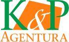 Účetní a daňová podpora je základem úspěšného fungování firmy: Agentura KaP s.r.o - Teplice, Masarykova 1208TEPLI...