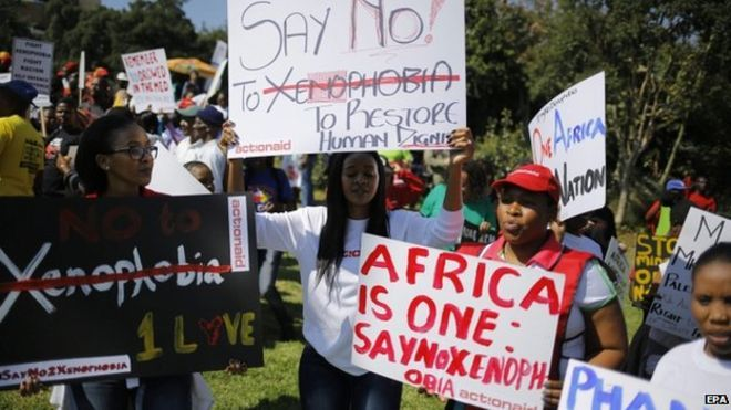 South Africa violence should not overshadow migration debate - http://www.henrileriche.com/south-africa-violence-should-not-overshadow-migration-debate/