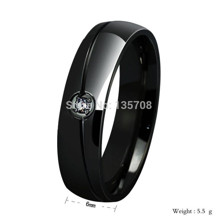 Cheap jewelry pendant, Buy Quality jewelry ring inserts directly from China jewelry men ring Suppliers: