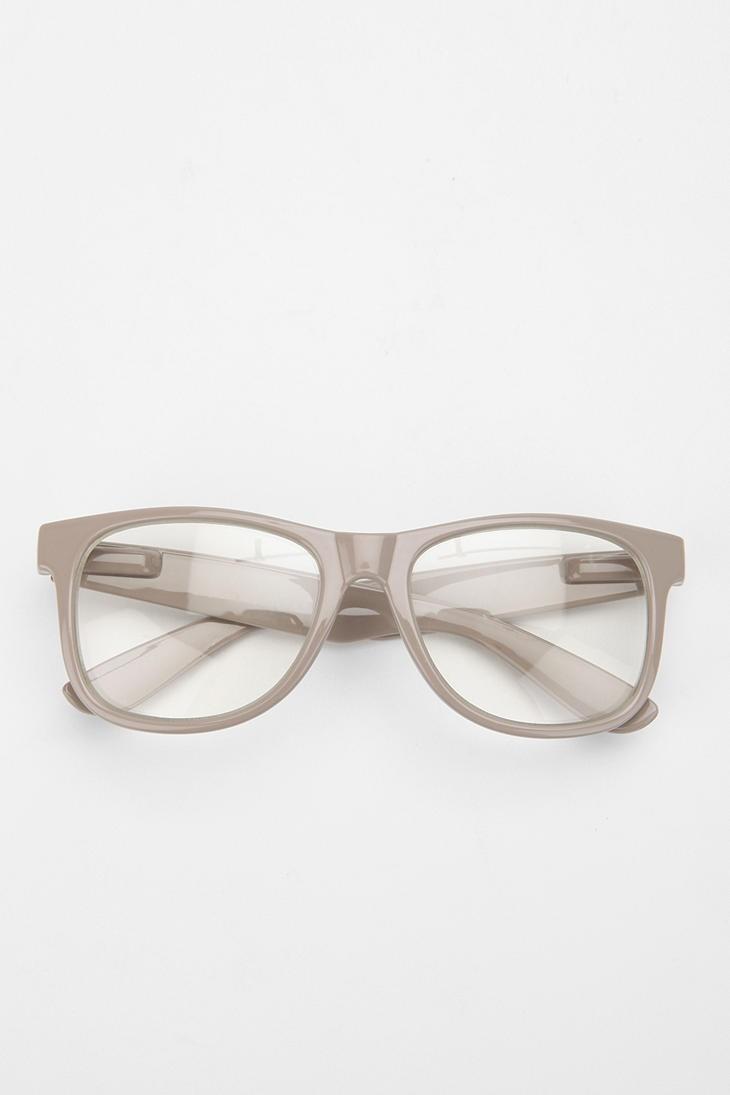 best 25 glasses frames ideas on