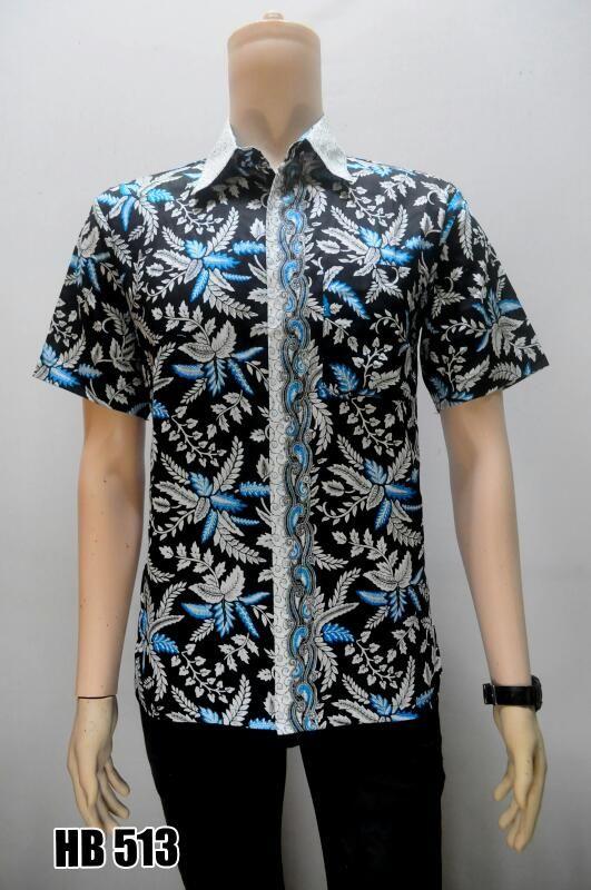 GROSIR BATIK TERLARIS, Baju Batik Kerja Pria, Baju Batik Lengan Pendek Cowok, Baju Batik Lengan Pendek Untuk Pria, Baju Batik Pendek Couple, Baju Batik Pendek Modern, ORDER >> WA: 0857-9989-5139 / 0856 4032 2251  Dari bahan berkualitas, dengan karakteristik Halus, Adem, Tidak Mudah Kusut, Mudah disetrika, Tidak Panas saat dikenakan dan nyaman saat dipakai. Menjadikan  penampilan Anda lebih elegan dan percaya diri.  Kami menyediakan kemeja batik pria lengan pendek dan panjang, blouse batik…
