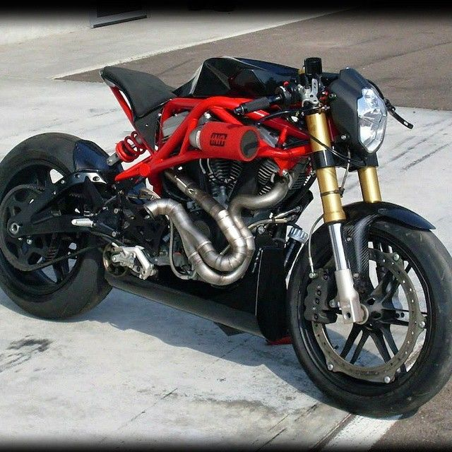 Kawasaki Supercharger Kits: 1056 Best Images About Cafe Racers On Pinterest