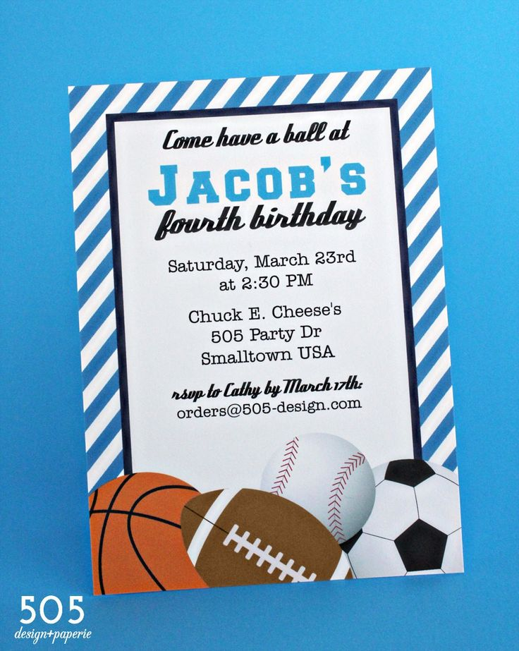 20 best images about Invitations on Pinterest Snowflakes, Winter - best of invitation for 1st birthday party free