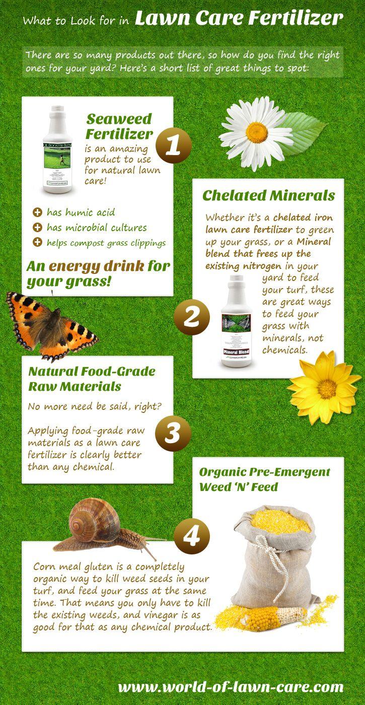 bdo how to create fertilizer