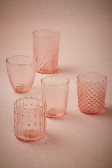Best images about vases on pinterest mercury glass