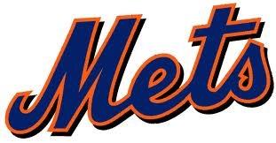 Atlanta Braves vs. New York Mets  06/18/2013 TBA  Turner Field  Atlanta, GA
