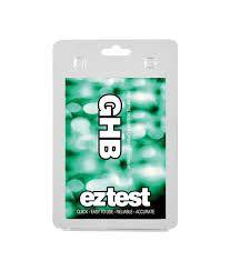 Zolpidem sleeping pills: GHB란 물뽕인가요?★http://sk88.ana.kr★☎카톡:vtr49☎텔레그램:vtr8...