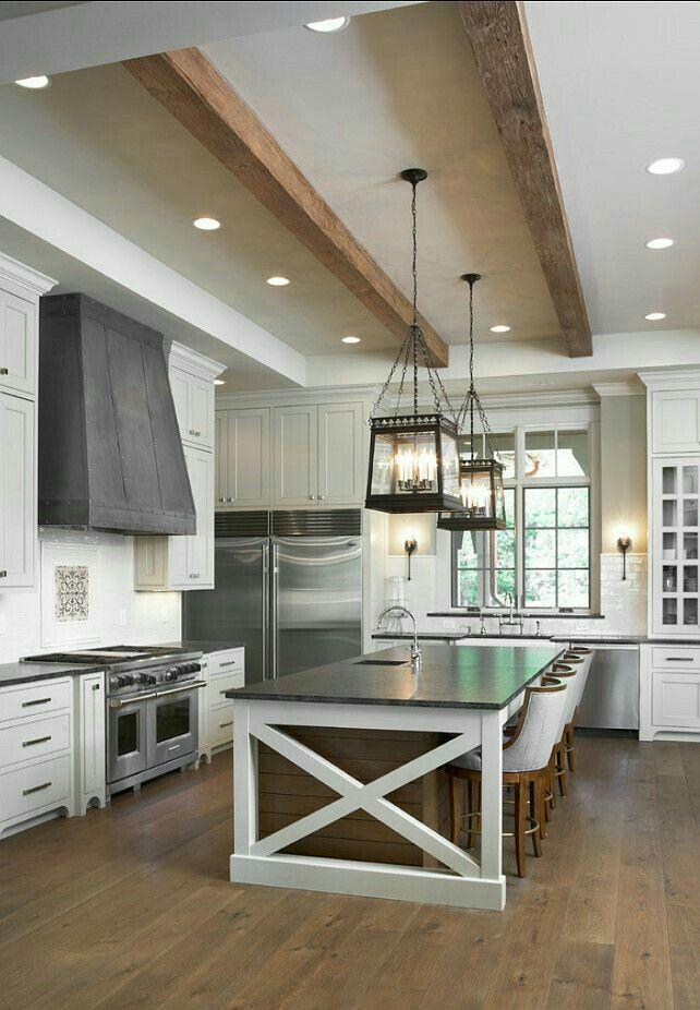 59 besten ceilings for home Bilder auf Pinterest   Arquitetura ...