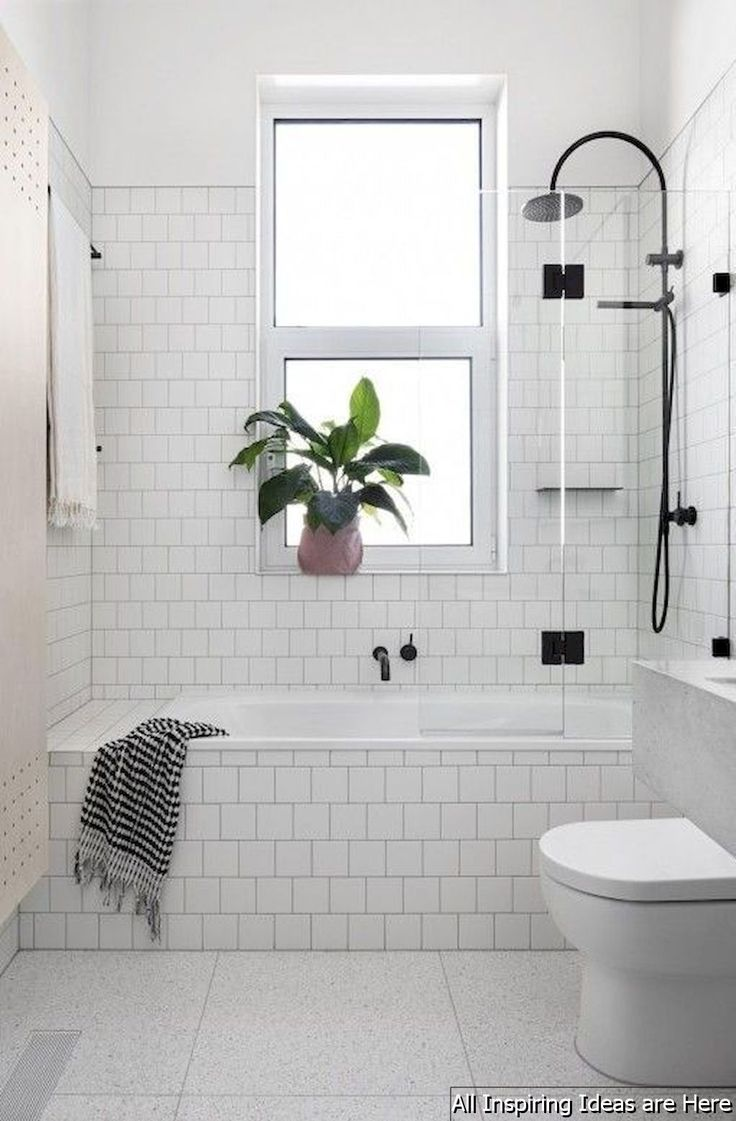 Best 25 Small Bathroom Decorating Ideas On Pinterest  Small Cool Www Bathroom Design Ideas Design Inspiration