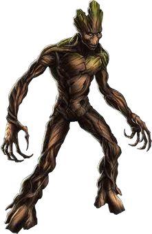 Groot-Guardian.png.cf.png (200×308) Love Groot