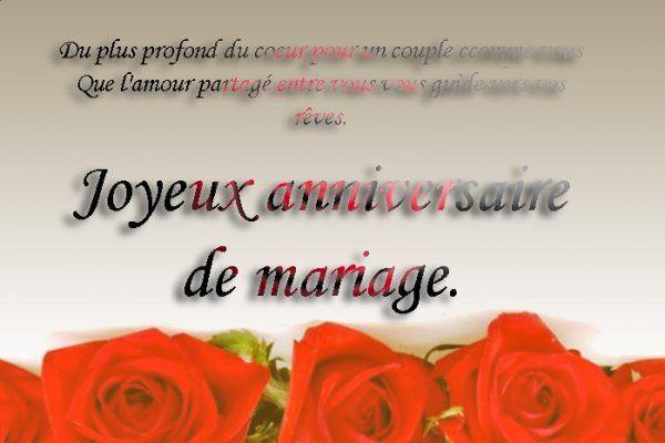 Cadeau Anniversaire De Mariage New 60e Anniversaire De Mariage Cadeau Cadeau Pour Son Copain A Carte Anniversaire De Mariage Carte Anniversaire Mariage Musical