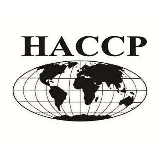HACCP Nedir? #Gıda işletmelerinde, sağlıklı gıda üretimi için gereken personel hijyeni, ekipman hijyeni, hammadde hijyeni ve ortam hijyeni, gibi şartların belirlenmesi ve sürekliliğinin sağlanması,...