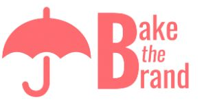 cropped-bake-the-brand-logo11