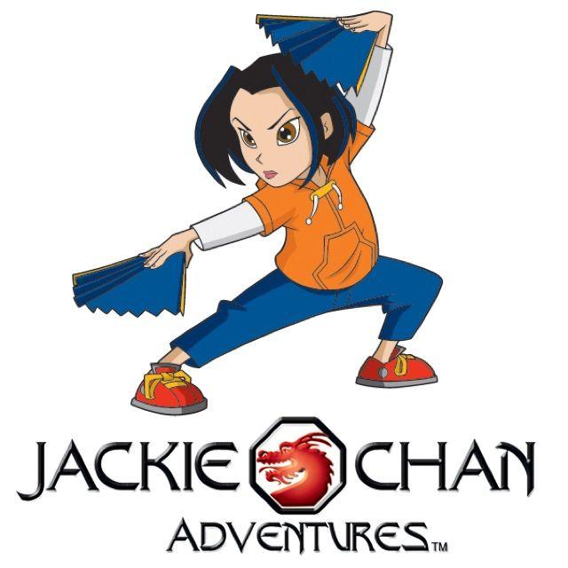 Jackie Chan Adventures Season 2 On Itunes Jackie Chan Adventures Jackie Chan Jackie