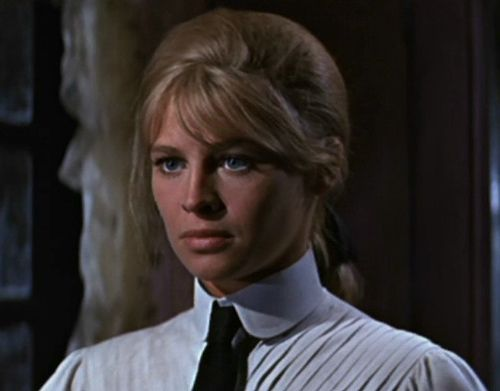 Julie Christie Dr Zhivago, I actually kind of hated this movie. My teacher made me watch it.