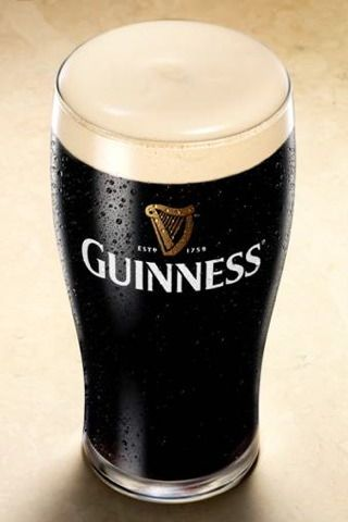 Download free Guinness Drinks IPhone Wallpaper Mobile Wallpaper contributed by smithes, Guinness Drinks IPhone Wallpaper Mobile Wallpaper is uploaded in iPhone Wallpapers category.