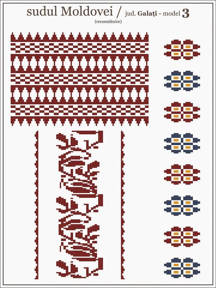 reconstituire+Galati+03.jpg (1200×1600)