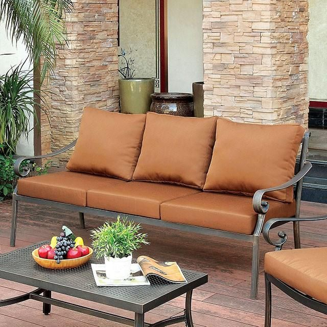 Garden Furniture Las Vegas best 25+ outdoor furniture set ideas only on pinterest | designer