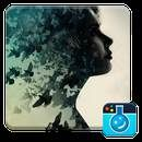 Download Photo Lab Picture Editor FX:  Photo Lab Picture Editor FX V 2.0.396 free for Android 4.0.3+ Photo Lab boasts one of the vastest collections of stylish and funny photo effects: more than 500 effects to date! Fantastic face photo montages, photo frames, animated effects and photo filters are here for you to enjoy. Make your...  #Apps #androidgame ##VicManLLC  ##Photography