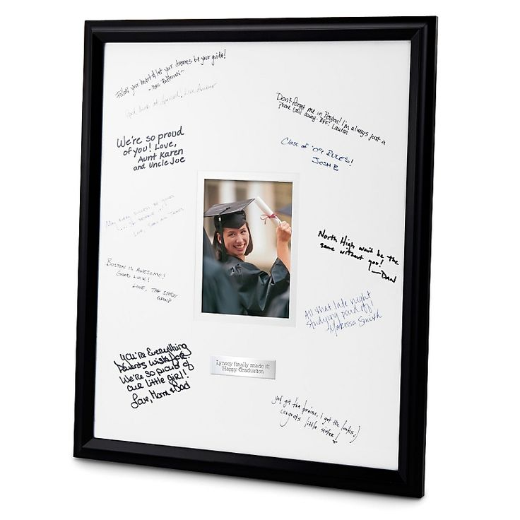 50th Birthday Signature Photo Frame: 271 Best Images About 50th Wedding Anniversary On