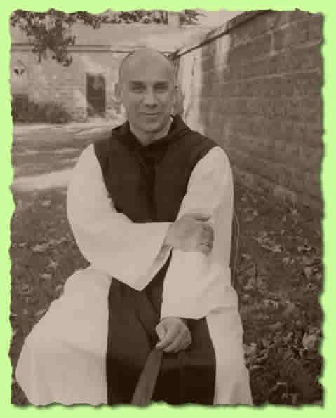 Thomas Merton, O.C.S.O. (January 31, 1915 – December 10, 1968), was an Anglo-American Catholic writer and mystic. A Trappist monk of the Abbey of Gethsemani, Kentucky, he was a poet, social activist, and student of comparative religion. In 1949, he was ordained to the priesthood and given the name Father Louis. Merton wrote more than 70 books, mostly on spirituality, social justice and a quiet pacifism, including his best-selling autobiography, The Seven Storey Mountain (1948).
