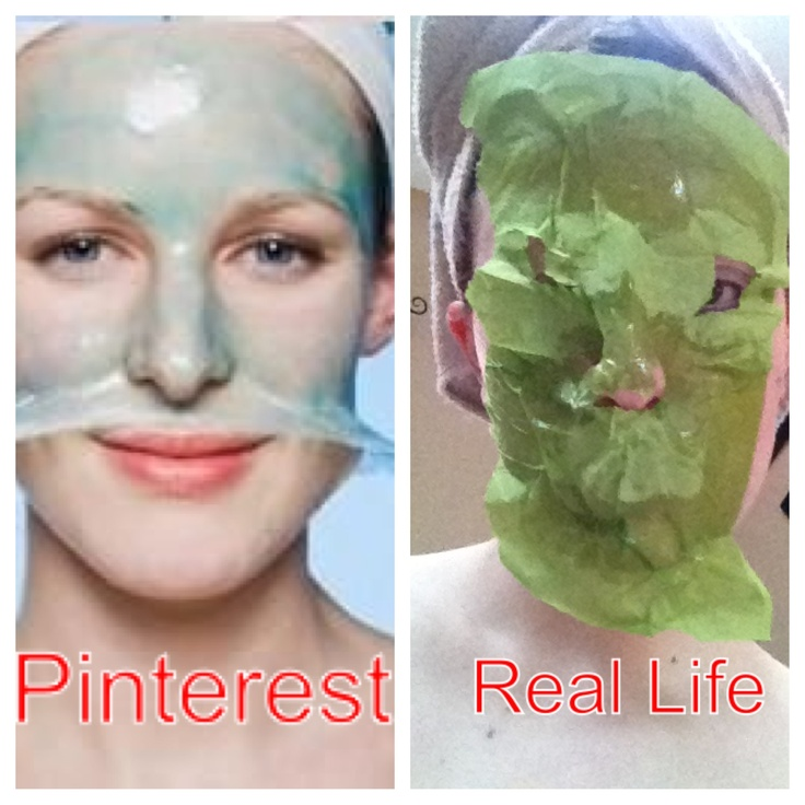 1000+ ideas about Egg White Mask on Pinterest | Honey face mask ...