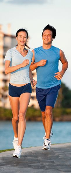 Smart coach website...you can create your own customized half marathon training plan.