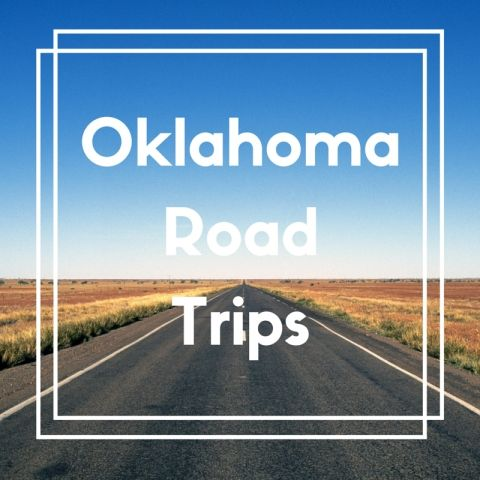 25 best ideas about family road trips on pinterest for February vacation spots for family