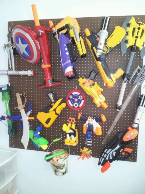 105 Best Images About Nerf On Pinterest Toys Nerf War