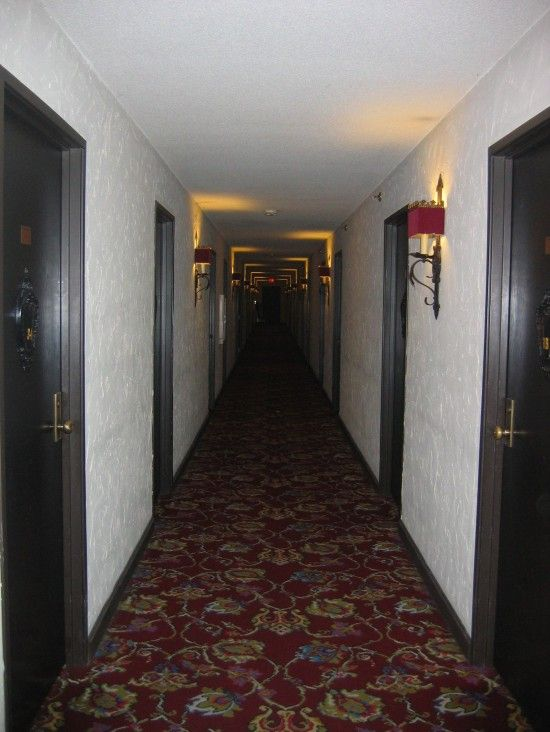 Carpet Colors For Common Hallways In Apartment Buildings