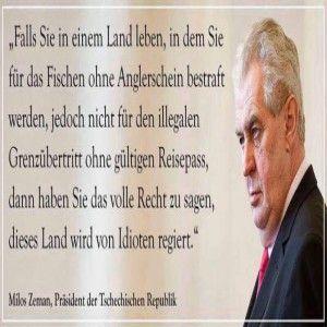 neues_Deutschland.jpg von Edith auf www.funpot.net