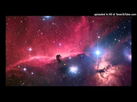 Δπθ,Loopatic,Λακωνικός - Κάπου Στο Άπειρο - YouTube