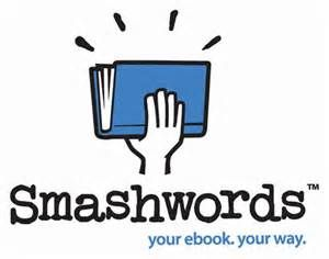 We now offer smashword formatting. Your smashwords edition will be tested before we send it back to you and it will be 100% error free.