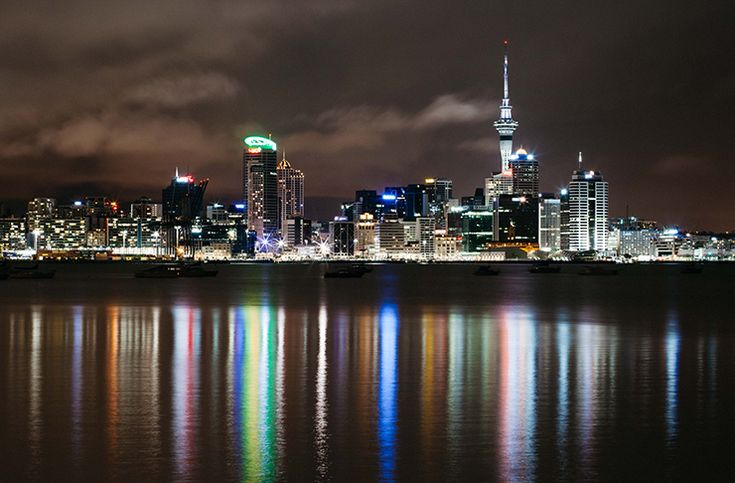 20 things to do in auckland at night, what to do in auckland, best things to do at night in auckland, where to go at night