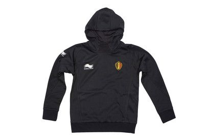 Burrda Belgium 2014 Youth Football Hooded Sweat Like the stars of Belgium, keep your young one warm in this Belgium 2014 Youth Football Hooded Sweat in Black from Burrda.An essential part of the Belgium Football players training kit is this hooded  http://www.MightGet.com/february-2017-2/burrda-belgium-2014-youth-football-hooded-sweat.asp