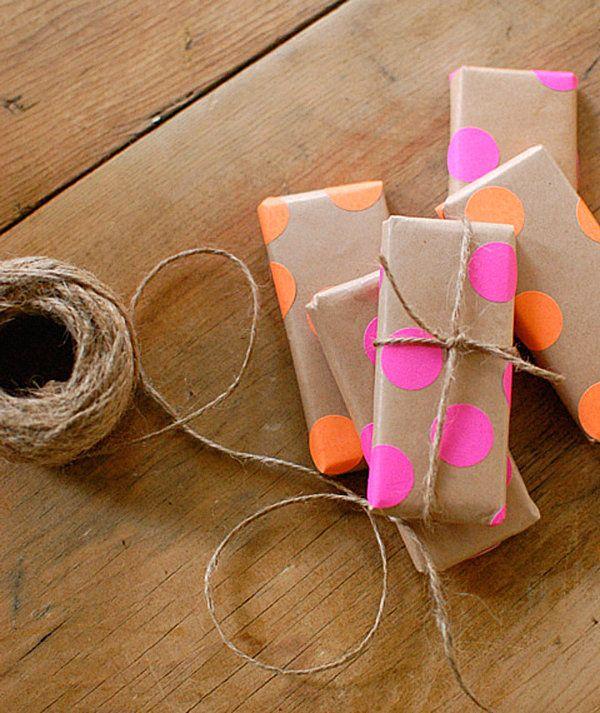 Idée déco 25 idées de cadeaux de Noël design (qui vont faire des heureux !) http://www.leblogdeco.fr/25-idees-de-cadeaux-de-noel-design-qui-vont-faire-des-heureux/ cadeaux, design, idée cadeau, noël
