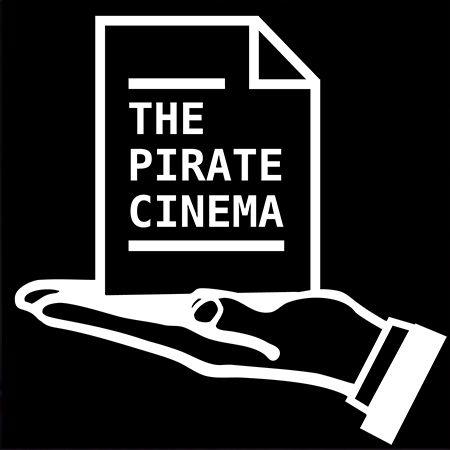 QUAND UNE INSTALLATION ANALYSE EN TEMPS RÉEL LES FILMS LES PLUS TÉLÉCHARGÉS ILLÉGALEMENT !