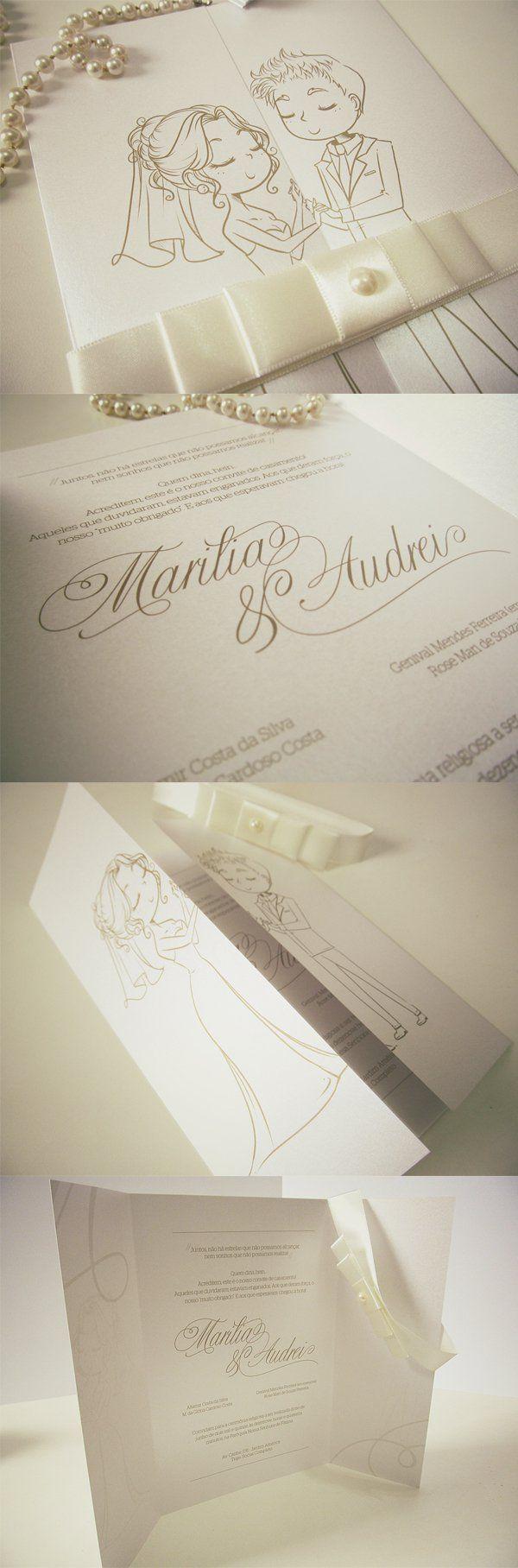 18 best Invitation images on Pinterest | Print invitations, Weddings ...