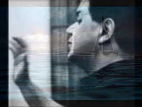 Τώρα που πάς στην ξενιτιά.. Αρλέτα... - YouTube, 13/5/2014