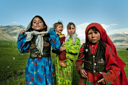 Fantastic photos of a lost corner of Afghanistan, by a friend. For more http://varialstudio.tumblr.com/: Fantastic Photo, Art Photographers, Lost Corner, Travel Photography