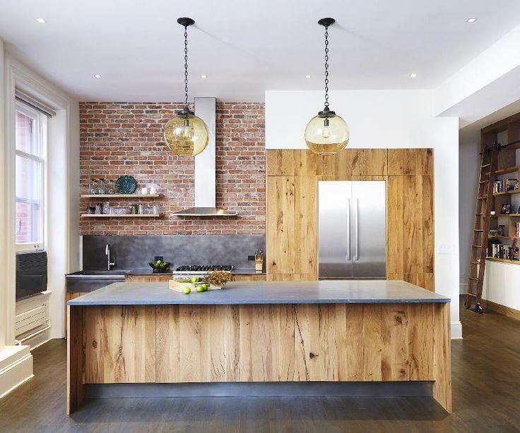Aster | Retail - Cucine Moderne - Tradizionali - Luxury - Factory