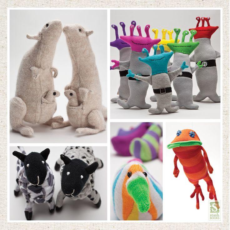 305 best Socks images on Pinterest Doggies Fabric dolls