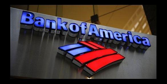 Bank of America prevé menor crecimiento y más inflación para México