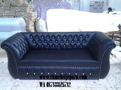 kursi sofa custom