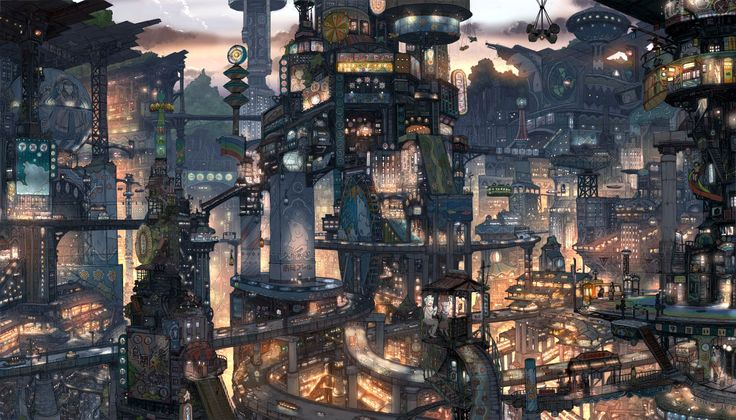 Google Image Result for http://www.screentreats.com/wp-content/uploads/2011/01/City-Scape.jpg