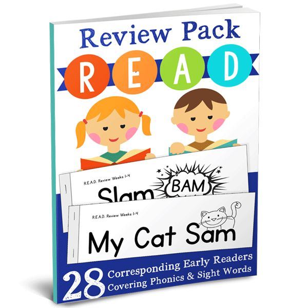 No-Prep, 12-week program designed to teach children the art of writing a paragraph.  Children write four different types of paragraphs using simple, progressive steps.