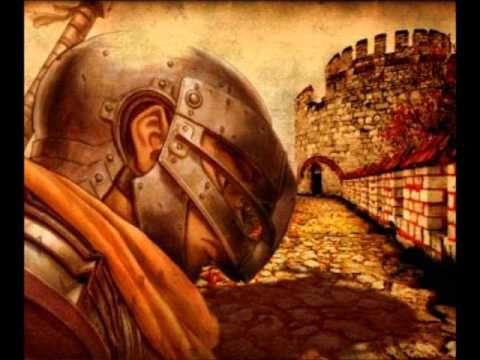 Le roi Renaud. Chanson d'inspiration médiévale. Magnifique version inconnue. - YouTube                                                                                                                                                     Plus