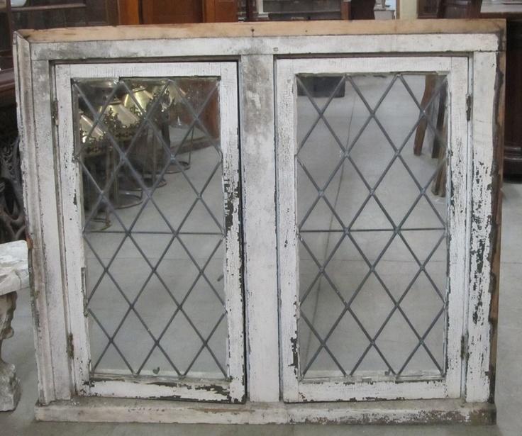 Best Tudor Doors Windows