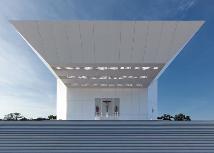 103 Best Images About Church Design Square On Pinterest