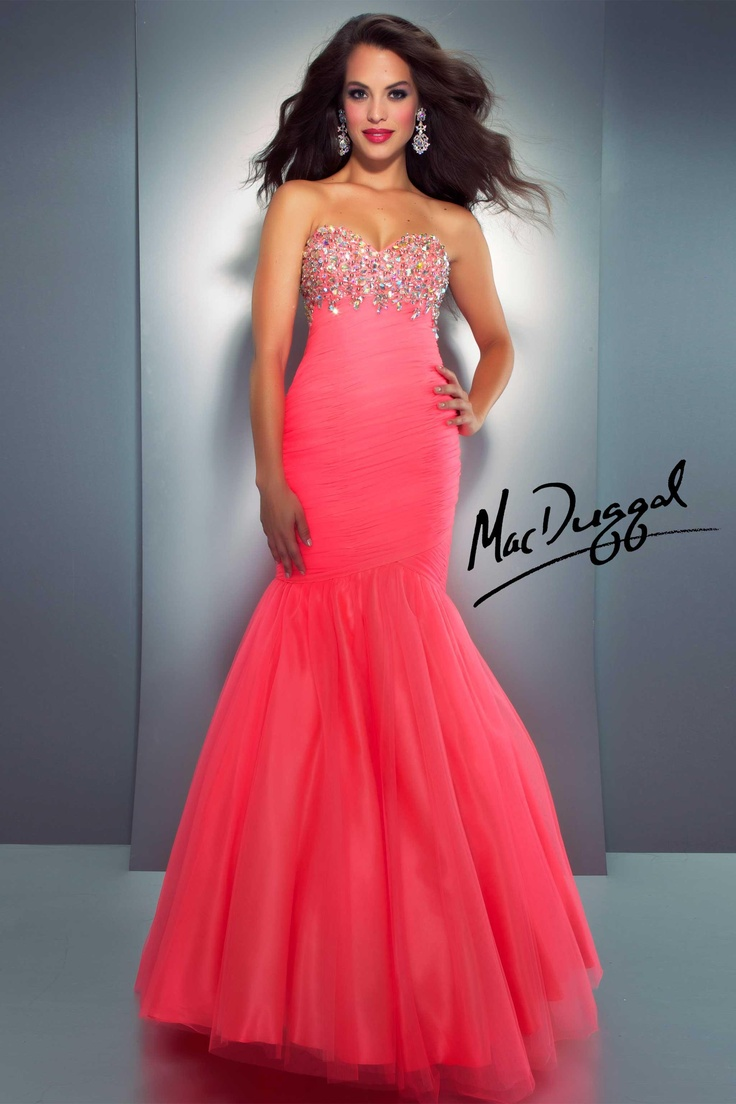 83 best images about Prom & Homcoming Dresses on Pinterest | Long ...